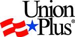 Union Plus sized